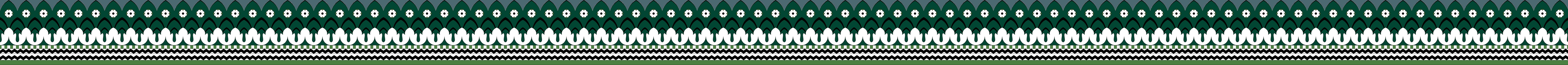 band-tile-sufi