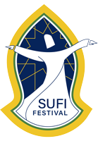 Sufi Festival